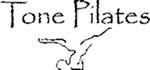 Tone Pilates Inc
